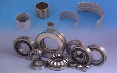 BASIC BEARING MAINTENANCE – BBM